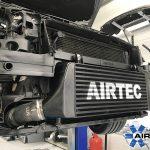 Airtec LLK 2