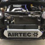 Airtec LLK Stage 2 DS 3