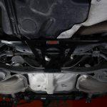 V-S6-004 fit on car