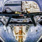 V-G7-002 on new Golf-GTI